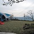 楓李小站-小區.jpg