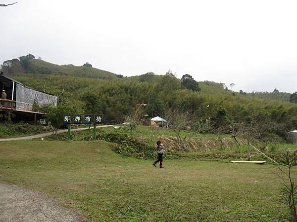 蓮花池1區.JPG
