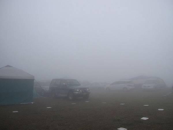 12.29一整天濃霧.JPG