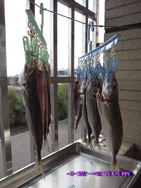 竹筴魚一夜干 (5).jpg