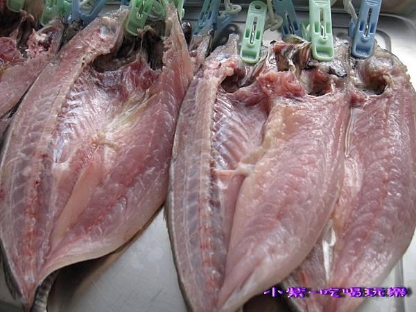 竹筴魚一夜干 (6).jpg