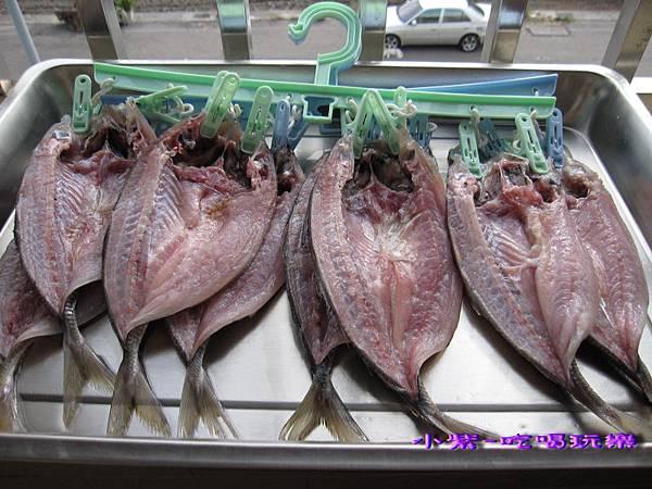 竹筴魚一夜干 (7).jpg