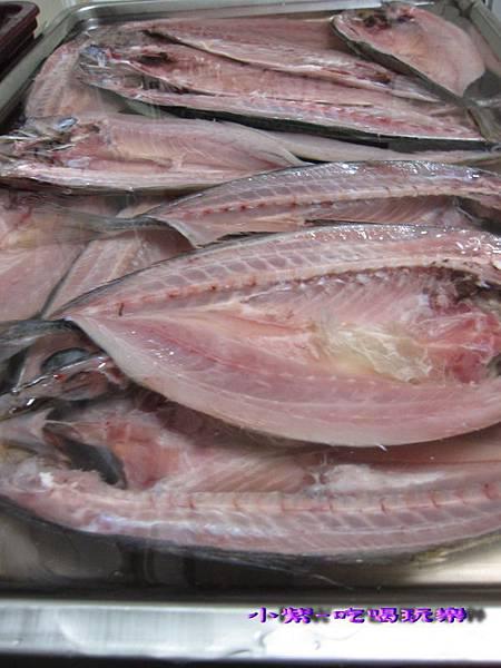 竹筴魚一夜干 (8).jpg
