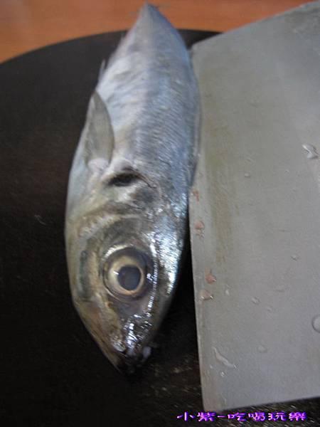 竹筴魚一夜干 (21).jpg