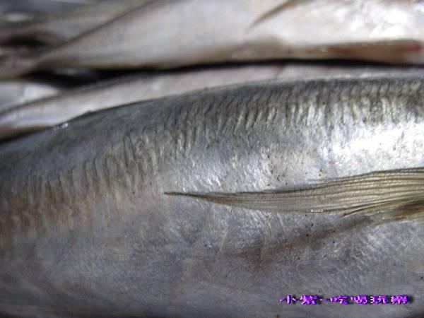 竹筴魚一夜干 (24).jpg