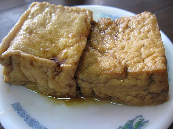 油豆腐15.JPG
