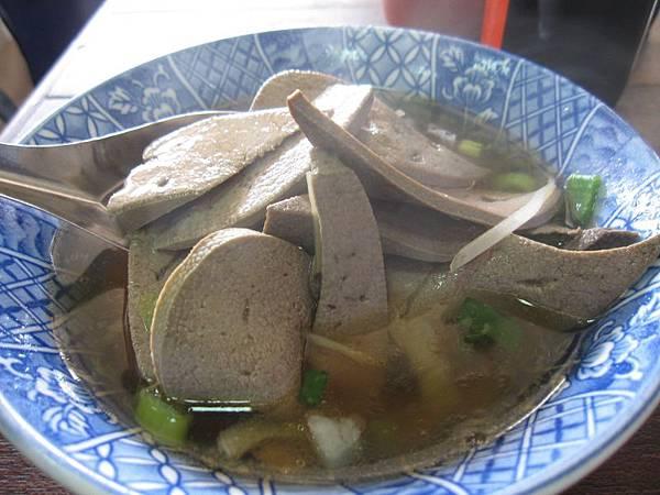 豬肝湯30.JPG