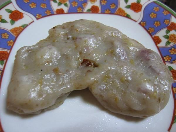 芋粿巧 (1).JPG