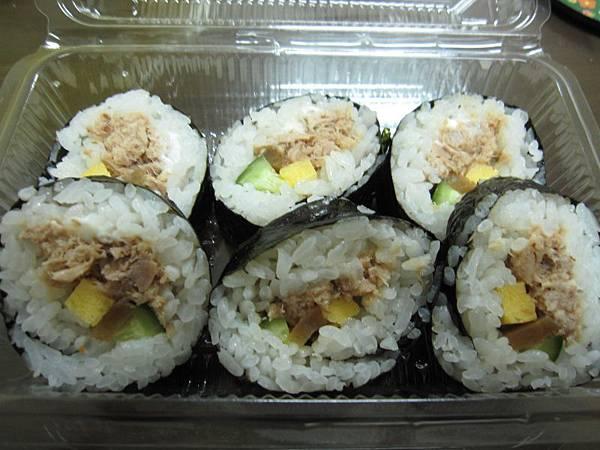 鮪魚壽司25.JPG
