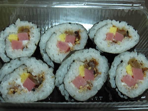 火腿壽司20.JPG
