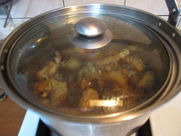 快煮鍋燜煮.JPG