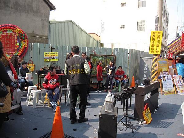 2014梧棲老街嘉年華.JPG