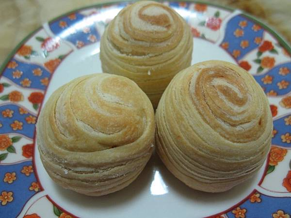 地瓜酥 (1).JPG