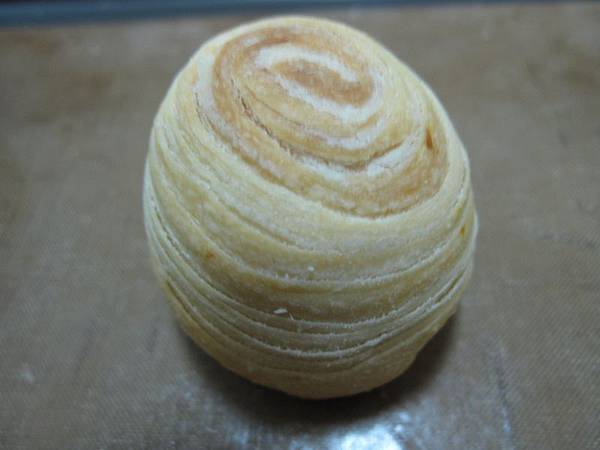地瓜酥 (2).JPG