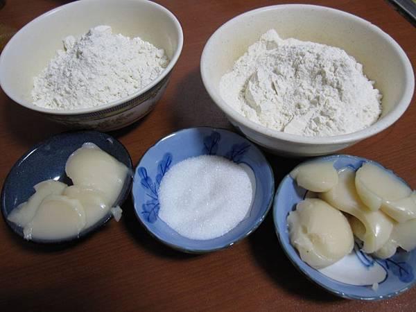 地瓜酥材料.JPG
