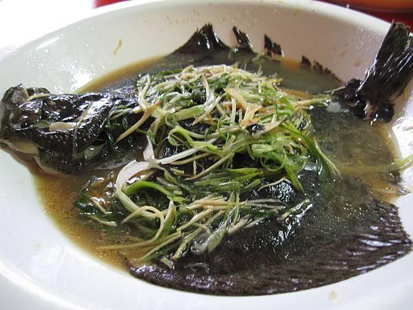 清蒸蝴蝶魚 (1).JPG