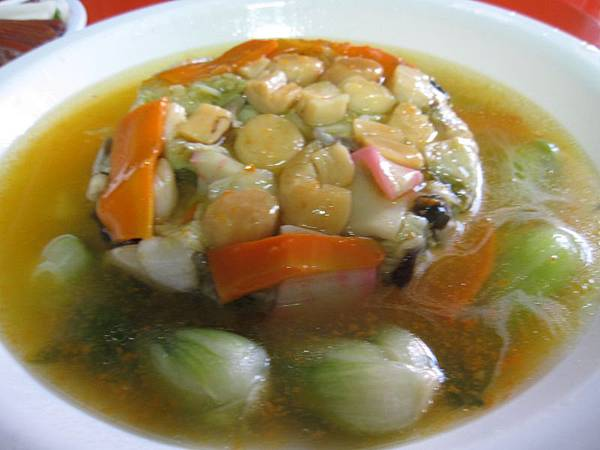 蟹黃干貝.JPG