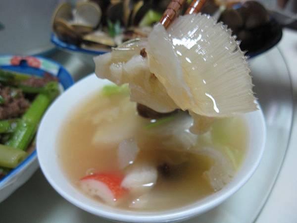 海鮮魚翅羹.JPG