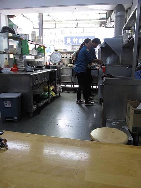 太平洋土魠魚羹 (2).JPG