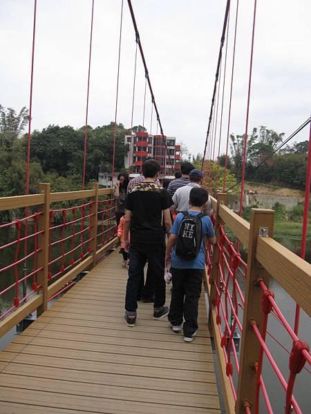 細茅埔吊橋 (4).JPG