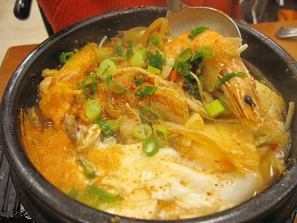 泡菜鍋170.JPG