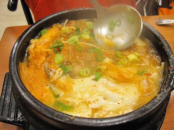 泡菜鍋170 (1).JPG