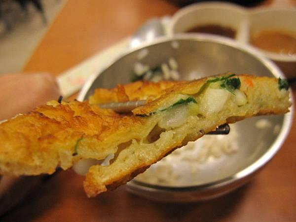 海鮮煎餅150.JPG