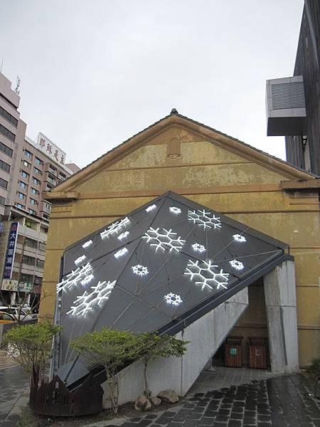 台中文化創意產業園區 (7).JPG