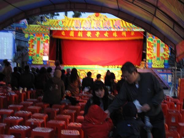 台中文化創意產業園區 (17).JPG