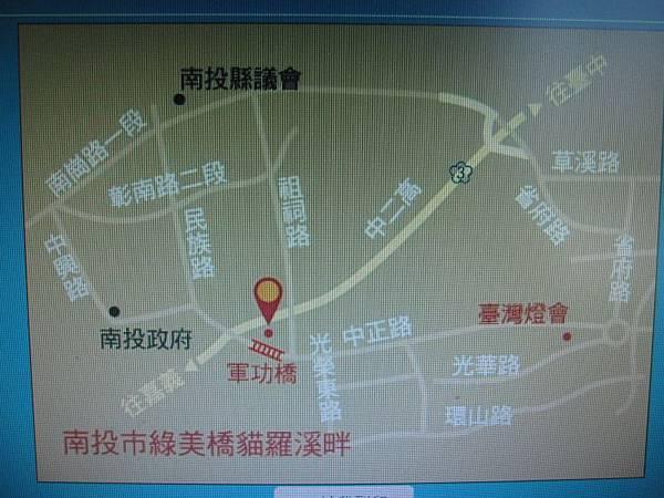 燈會地圖.JPG