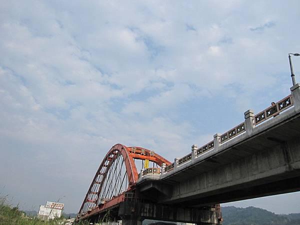 綠美橋 (1).JPG