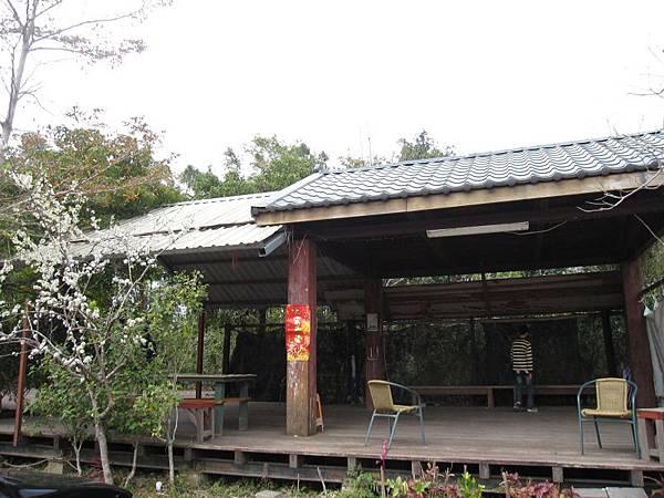 2014過年曜明雲雀露營 (13).JPG