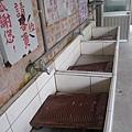 2014過年曜明雲雀露營 (18).JPG