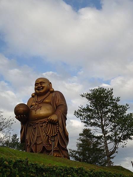 雲雀山莊.十二寮休閒園區(147).JPG