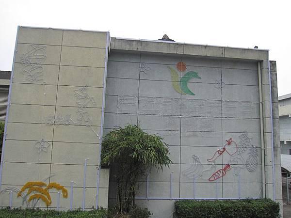 農糧署燈區 (1).JPG