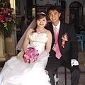 順結婚 2009.12.06.jpg