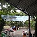 2014過年曜明雲雀露營 (65).JPG