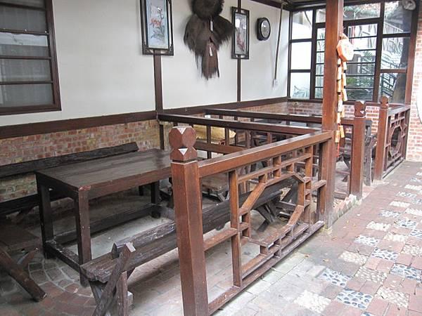 松山土窯羊肉 (6).JPG