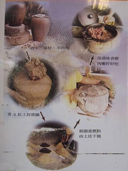 松山土窯羊肉 (27).JPG