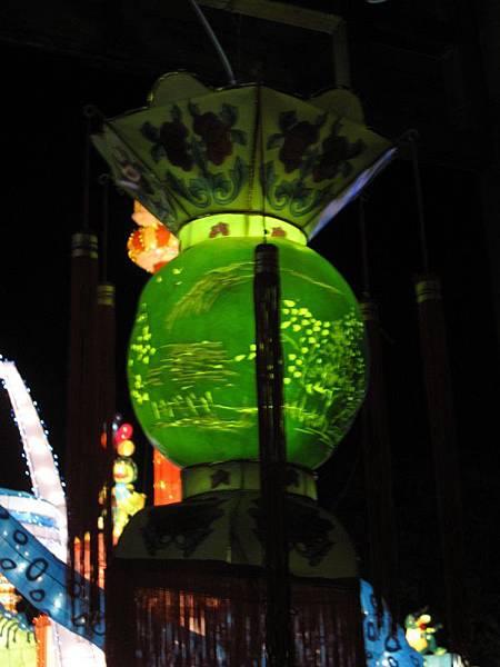 西瓜燈 (1).JPG