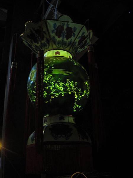 西瓜燈.JPG