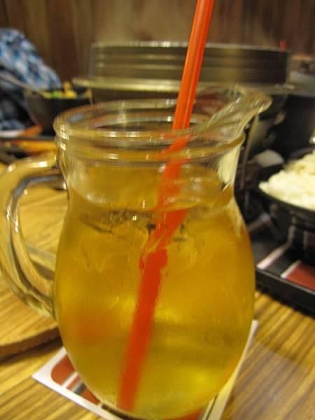 蘋果蜂蜜醋.JPG