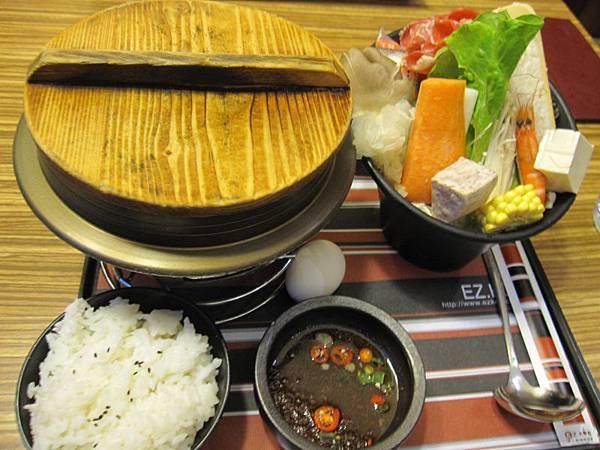 歐風 奶酪鍋340 (1).JPG