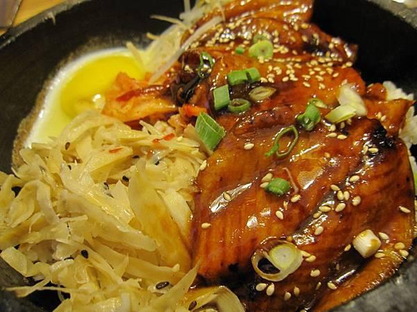 薄燒鯛魚肚石鍋340 (2).JPG
