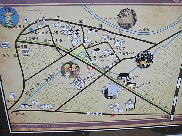 新港-板頭村-交趾剪黏藝術村 (76).JPG