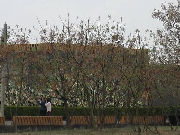 新港-板頭村-交趾剪黏藝術村 (86).JPG