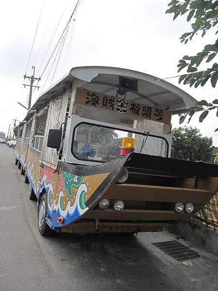 新港-板頭村-交趾剪黏藝術村 (145).JPG