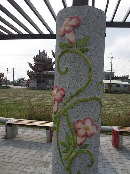 新港-板頭村-交趾剪黏藝術村 (150).JPG