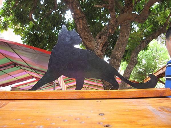屋頂上的貓-頂溪社區 (2).JPG