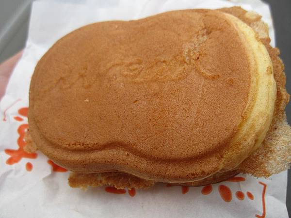 梨大韓式雞蛋糕.JPG